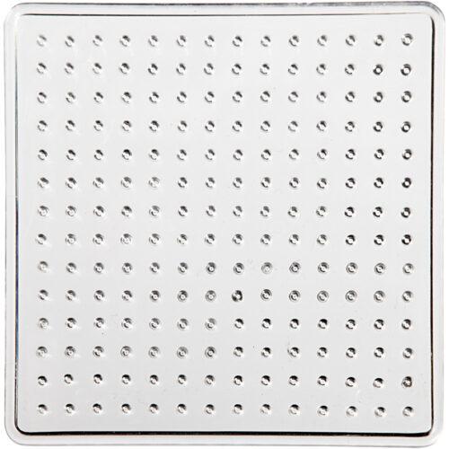 GeroniGombok - Vasalható gyöngy alaptábla (1 db)