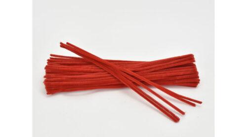 GeroniGombok - Zsenilia rúd több színben (5 db)