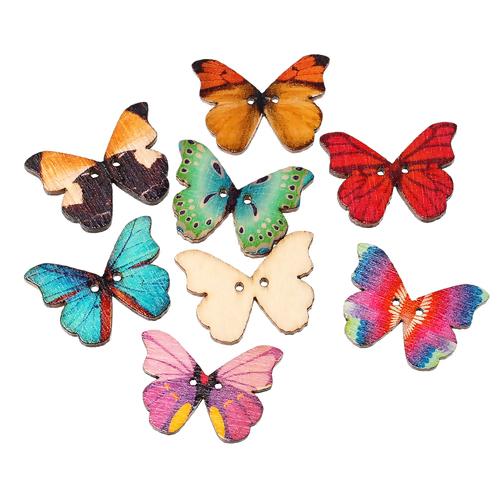 pillangogombuj1