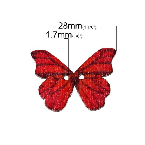 pillangogombuj2
